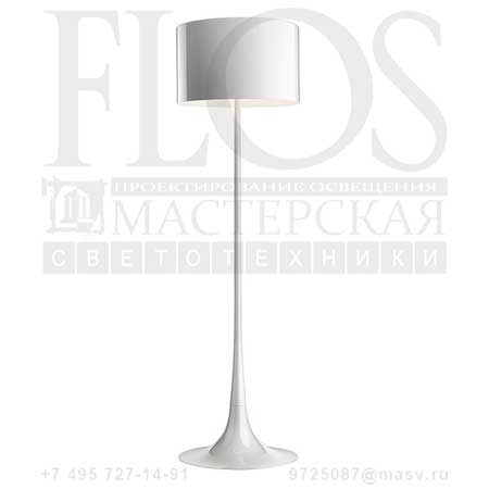 Flos F6612009