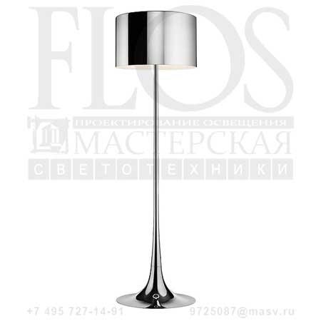 Flos F6612050