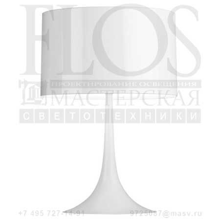 Flos F6615009