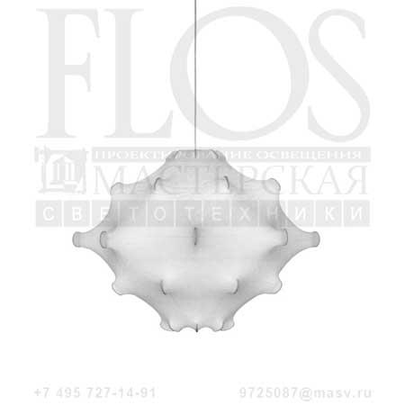 Flos F7402009