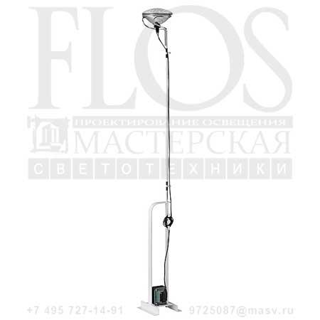 Flos F7600009