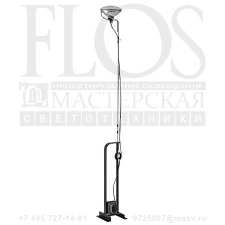 Flos F7600030