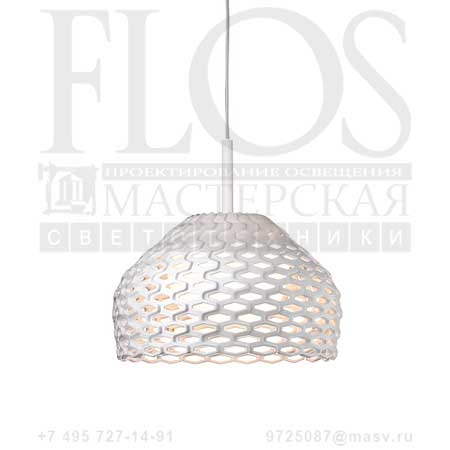 F7763009 TATOU, Flos