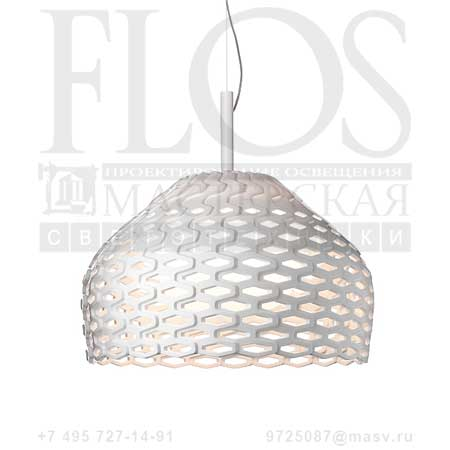 F7766009 TATOU, Flos
