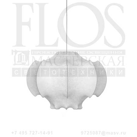 F8001009 Viscontea, Flos