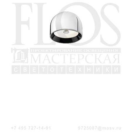 Flos F9550050