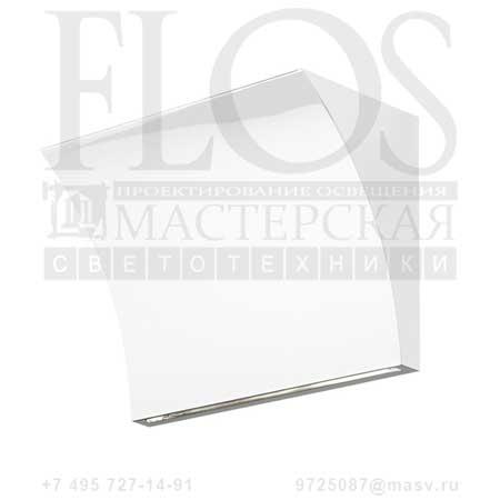 Flos F9701009