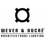 Светильники Wever Ducre