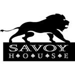 Светильники Savoy house