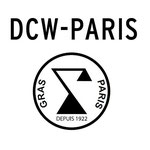 Лампы DCW La Lampe Gras