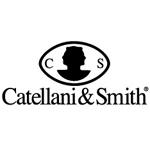 Светильники Catellani & Smith