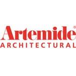 Светильники Artemide Architectural