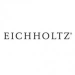 Светильники Eichholtz