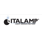Светильники Italamp