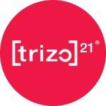 Светильники Trizo 21