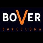 Светильники Bover