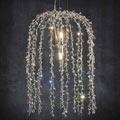 Подвесные светильники Faustig