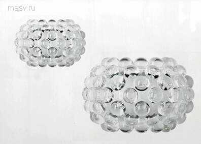 foscarini caboche wall light aloadofball Images