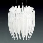 0703055015309 подвесной светильник DRACENA S75 Leucos