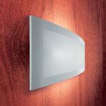 F27C360012 настенный светильник Jonathan Wall Leucos