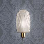 0205040063501 настенный светильник ART. 648 P PICCOLA Leucos
