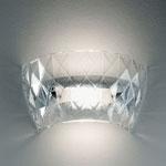 0205003013405 настенный светильник ATELIER P Leucos