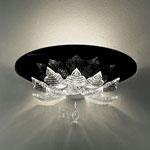 0205286013605 настенный светильник ORLEANS P Leucos