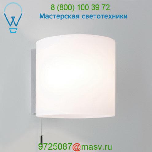 0544 Luga IP44 настенный светильник Astro Lighting