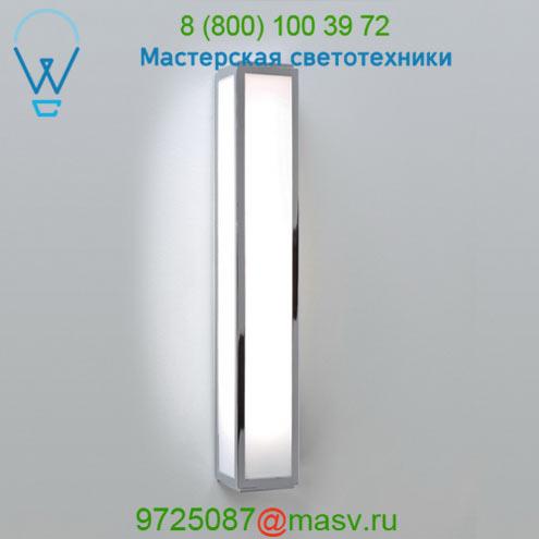 0583 Mashiko 500 настенный светильник Astro Lighting