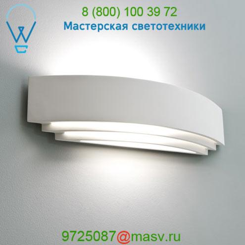 0617 Amalfi Plus 520 настенный светильник Astro Lighting