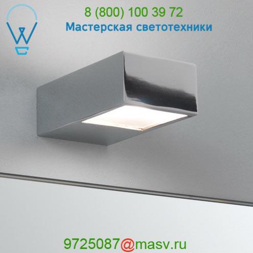 Astro Lighting Kappa 0672