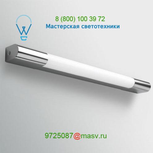0837 Palermo 600 (Hi-Output) настенный светильник Astro Lighting