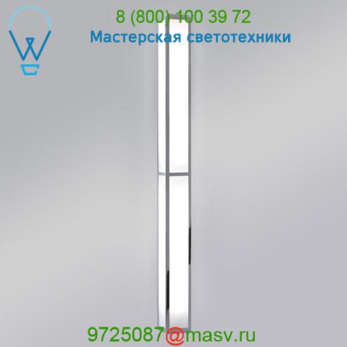 Mashiko 900 0911 настенный светильник Astro Lighting