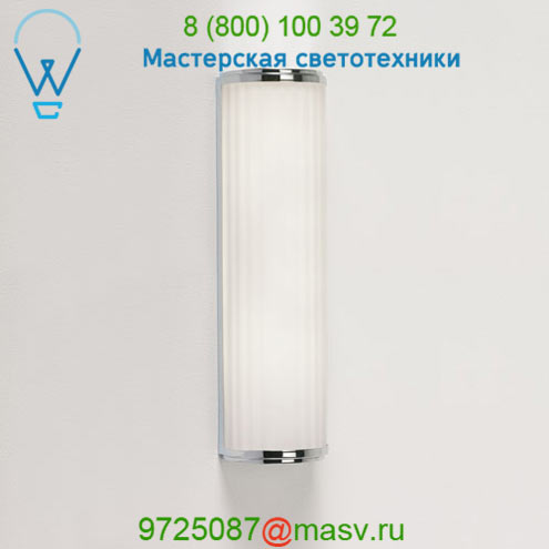 Astro Lighting Monza Plus 400 0915