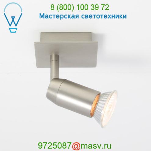 6128 Magna прожектор Astro Lighting