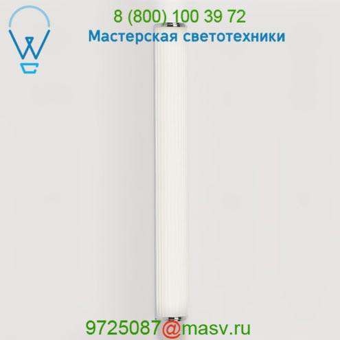7018 Monza 900 настенный светильник Astro Lighting