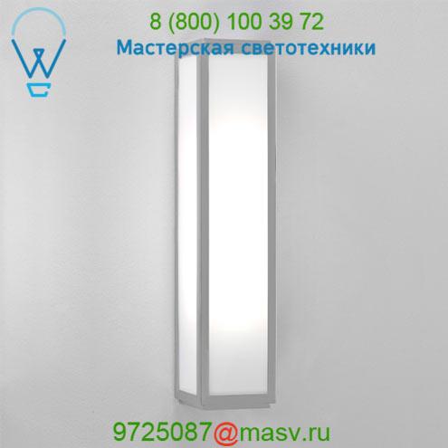 Astro Lighting 7043 Mashiko 360 настенный светильник