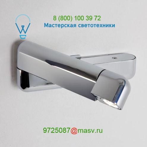 7090 Corsa настенный светильник Astro Lighting