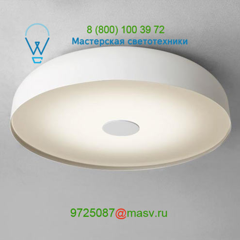 7274 Mantova потолочный светильник Astro Lighting