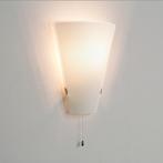 0248 Taper настенный светильник Astro Lighting