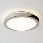 0270 Mariner потолочный светильник Astro Lighting