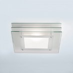 0291 Strata потолочный светильник Astro Lighting