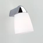 0334 Lincoln настенный светильник Astro Lighting