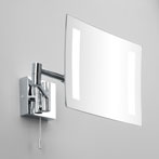 0338 Madison увеличительное зеркало Astro Lighting