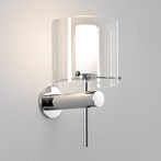 Arezzo Astro Lighting