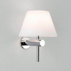 0343 Roma настенный светильник Astro Lighting