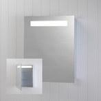 0349 Modena светильник для зеркала Astro Lighting