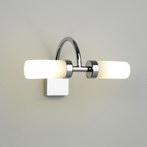 0352 Varese настенный светильник Astro Lighting