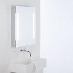 0360 Livorno светильник для зеркала Astro Lighting