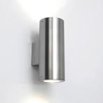 0381 Detroit настенный светильник Astro Lighting